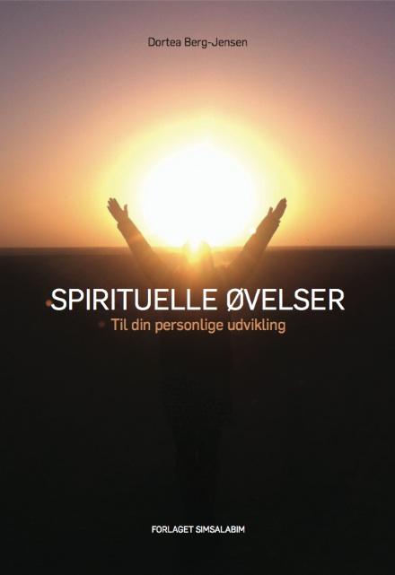 FORSIDE Spirituelle øvelser