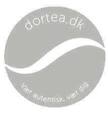Dortea Berg-Jensen