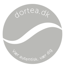 Dortea Uggerhøj