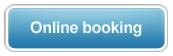 Online booking knap