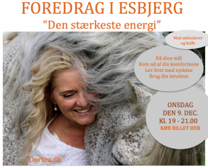 Esbjerg 9.12.25